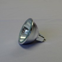 Versa Light Coated Replacement Bulb